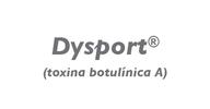 Dysport®