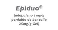 Epiduo®