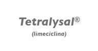 Tetralysal®