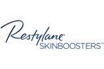Skinboosters de Restylane