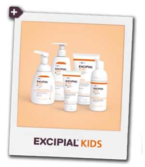 Excipial Kids
