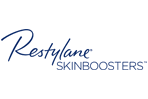 Restylane Skinboosters™