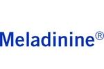 Meladinine