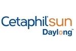 Cetaphil® Sun Daylong™