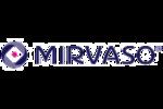 Mirvaso®