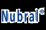 Nubral® Creme