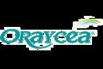 Oraycea®