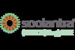 Soolantra®
