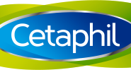 cetaphil-loggo