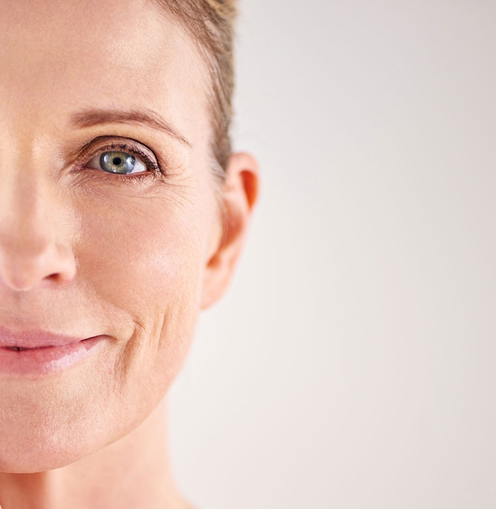 A glance at Galderma's work to fulfill skin needs