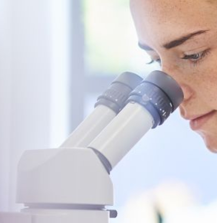 Skin research funding requests to Galderma
