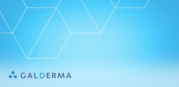 Galderma corporate video_desktopimage