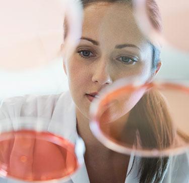 La importancia del uso de productos para el cuidado de la piel con calidad científica.