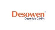 Desowen