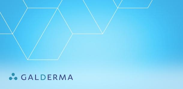 Galderma video_desktopimage