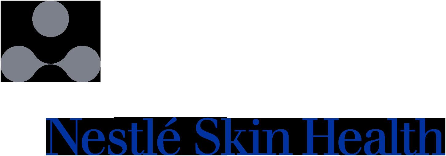 NSkinH Logo