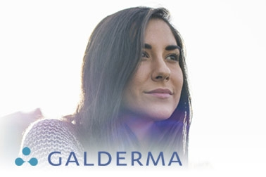 About Galderma Nordic