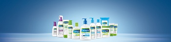 Cetaphil china image