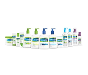 Home | Nestlé Skin Health