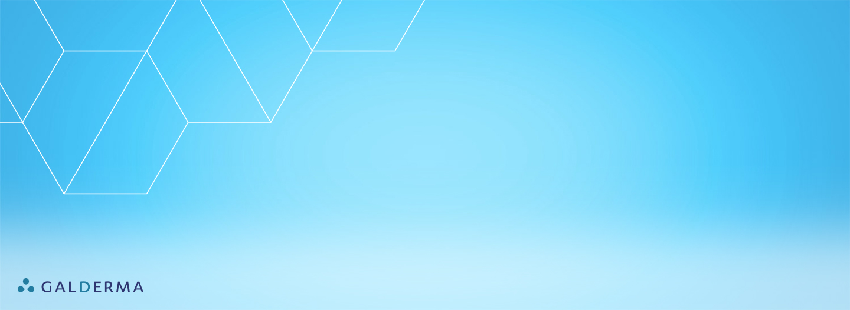 Homepage carousel_desktopimage
