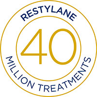 40m treatments