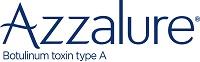 Azzalure