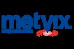 Metvix®